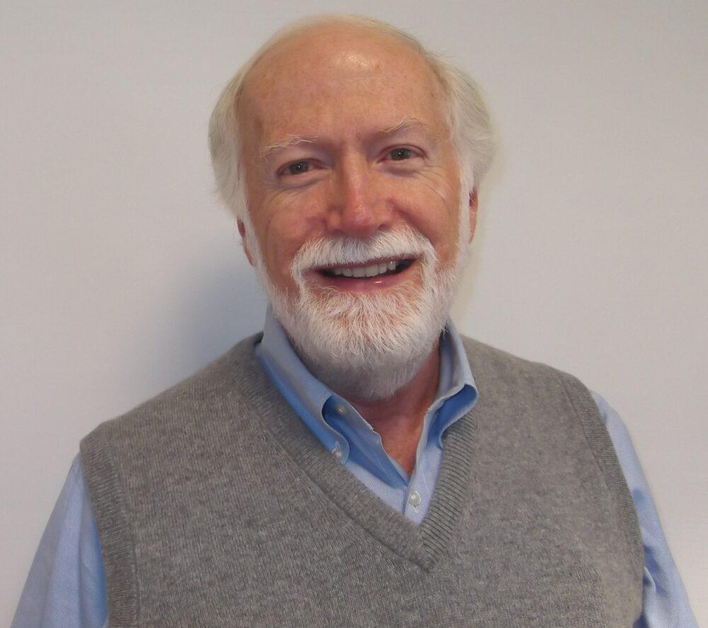 Dr. Grier Merwin, MD, MPH