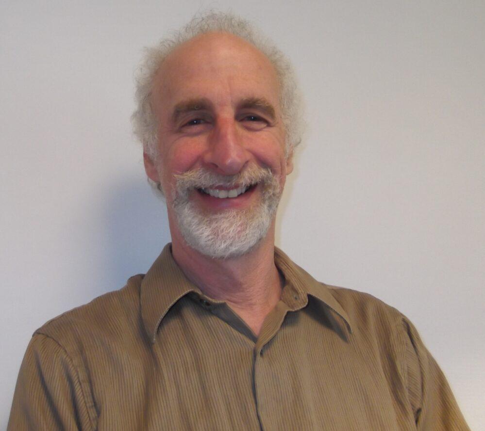 Dr. Geoffrey Modest, MD