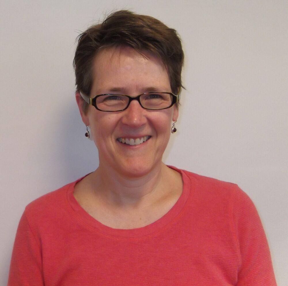 Dr. Meg Wallace, FNP