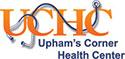 Uphams' Corner Health Center