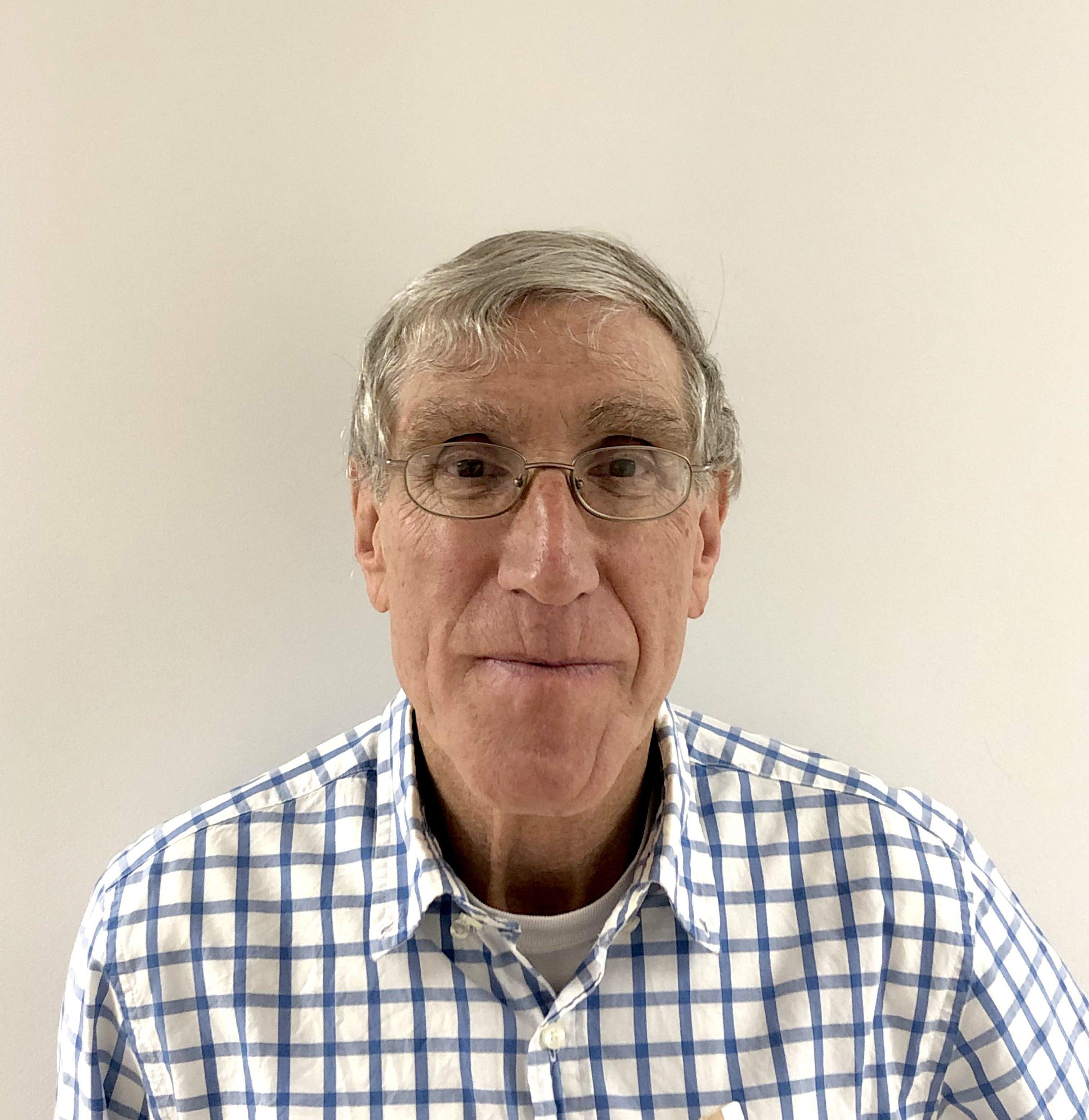 Dr. Eliot Cohen, O.D - Director of Eye Care