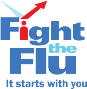 Patient Flu Clinics