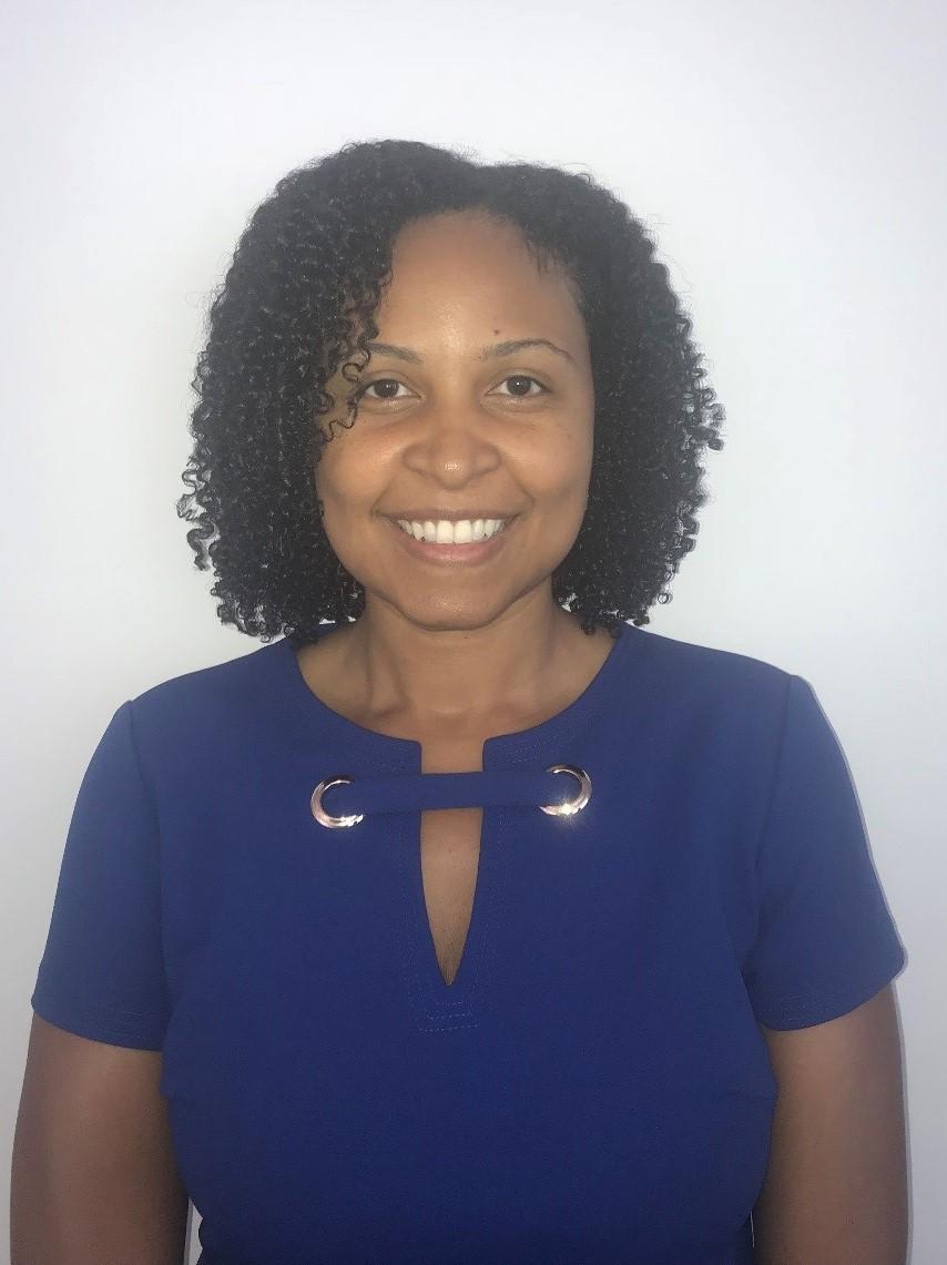 Photo of Physician Assistant, Farah Malary