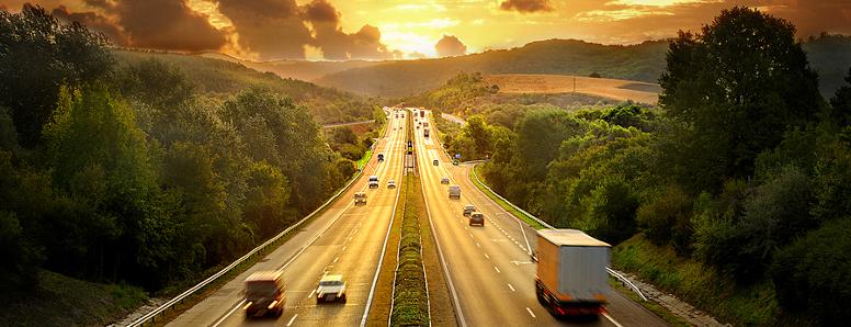 Smart-Work-Zone-Highway-Top-Banner