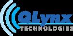 QLynx Technologies Logo