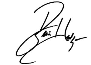 Autograph (1)