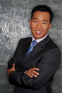 Dr Ed Lee