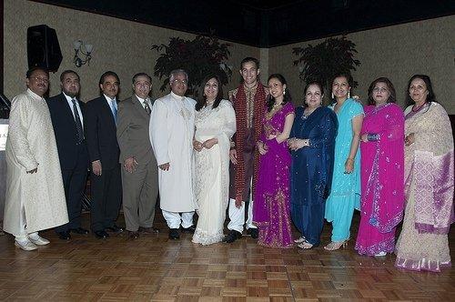 4-Wedding pic