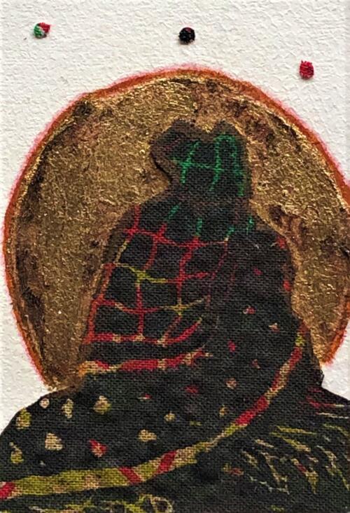 1 John the Baptist (2)