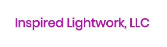 Inspired Lightwork LLC