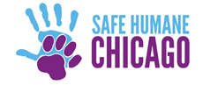 Safe_Humane-Chicago_Logo
