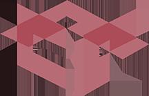 CAP Logo smaller
