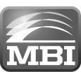 MBI BW NEW