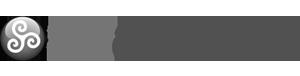 Sky Logo BW