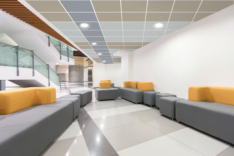 GS-Acoustics-aCapella_Tiles