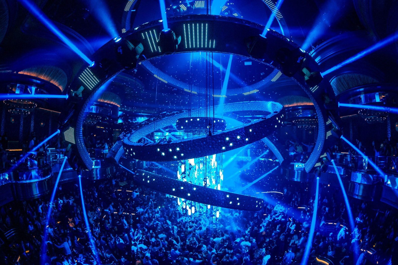 omnia-nightclub-las-vegas-2