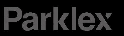 PAC.Parklex.logo (1)