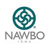NAWBO Iowa