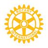 Ankeny Rotary