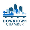 Downtown Chamber