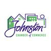 Johnston Chamber