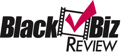 African American Business Video Reviews And Promotion Blog