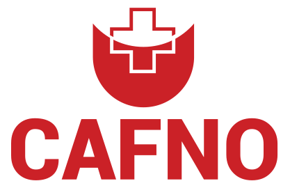https://secureservercdn.net/104.238.71.109/e01.7ff.myftpupload.com/wp-content/uploads/2020/04/CAFNO_Logo.png