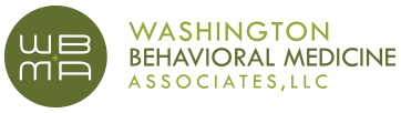 Washington Behavioral Medicine Associates, LLC