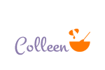 Colleen
