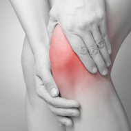Diet and Arthritis Pain