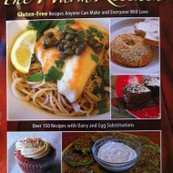 The Warm Kitchen Review