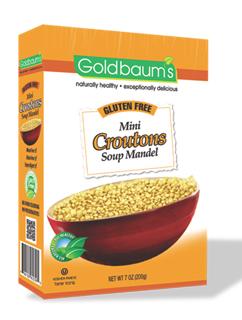 soup_croutons