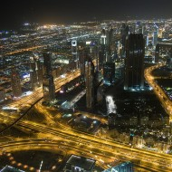 Gluten Free in Dubai Restaurant Tips