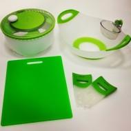 Dexas Kitchenware Giveaway ARV $100