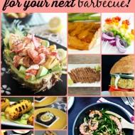 20 Gluten-Free Barbecue Recipes