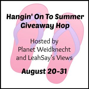 hangin-on-to-summer-giveaway-hop