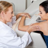 Breast Cancer Screening: Mammogram, Thermography or Ultrasound