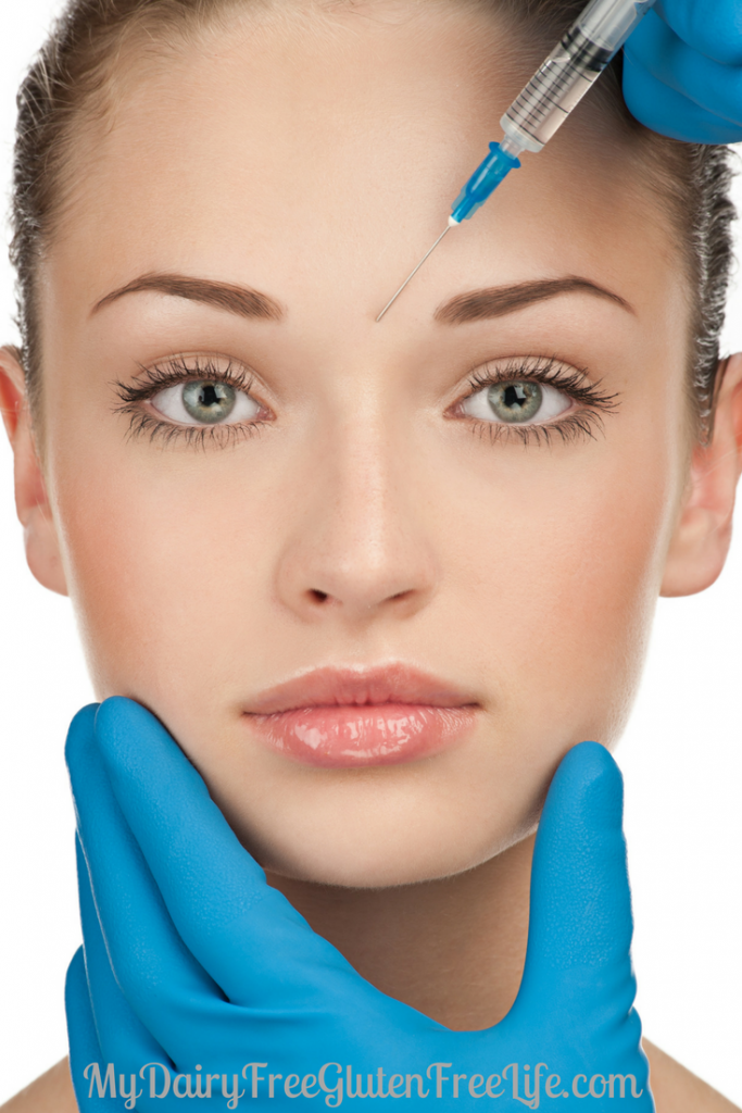 Why Is It Important To Use An Experienced Botox Injector