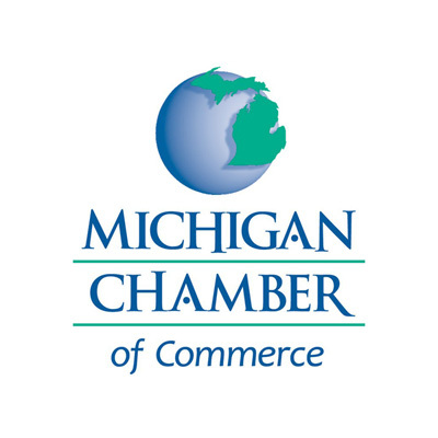 Michigan Chamber of Commerce Supports Mary Kelly for Michigan Supreme Court