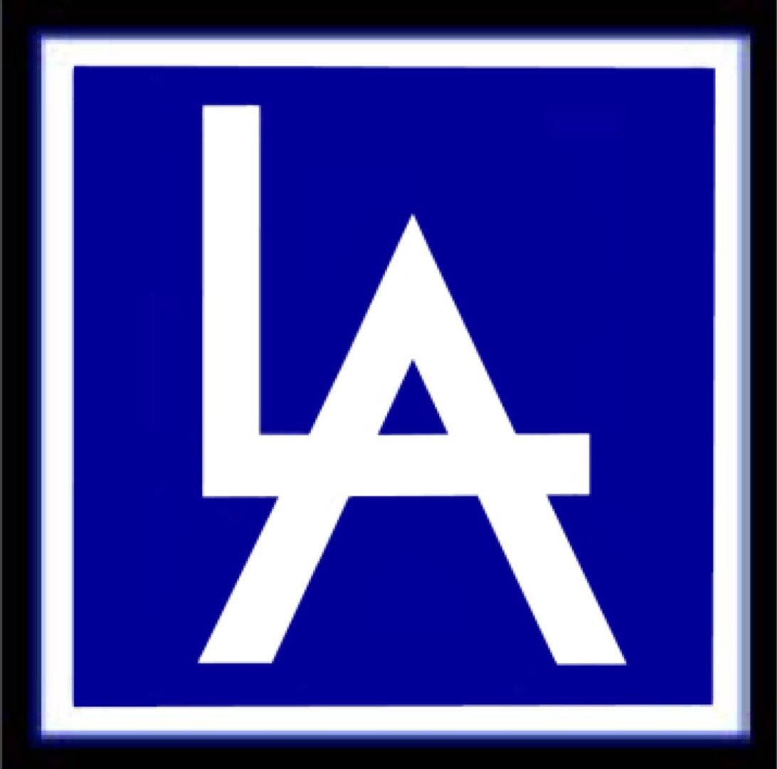 Lars Andersen & Associates, Inc