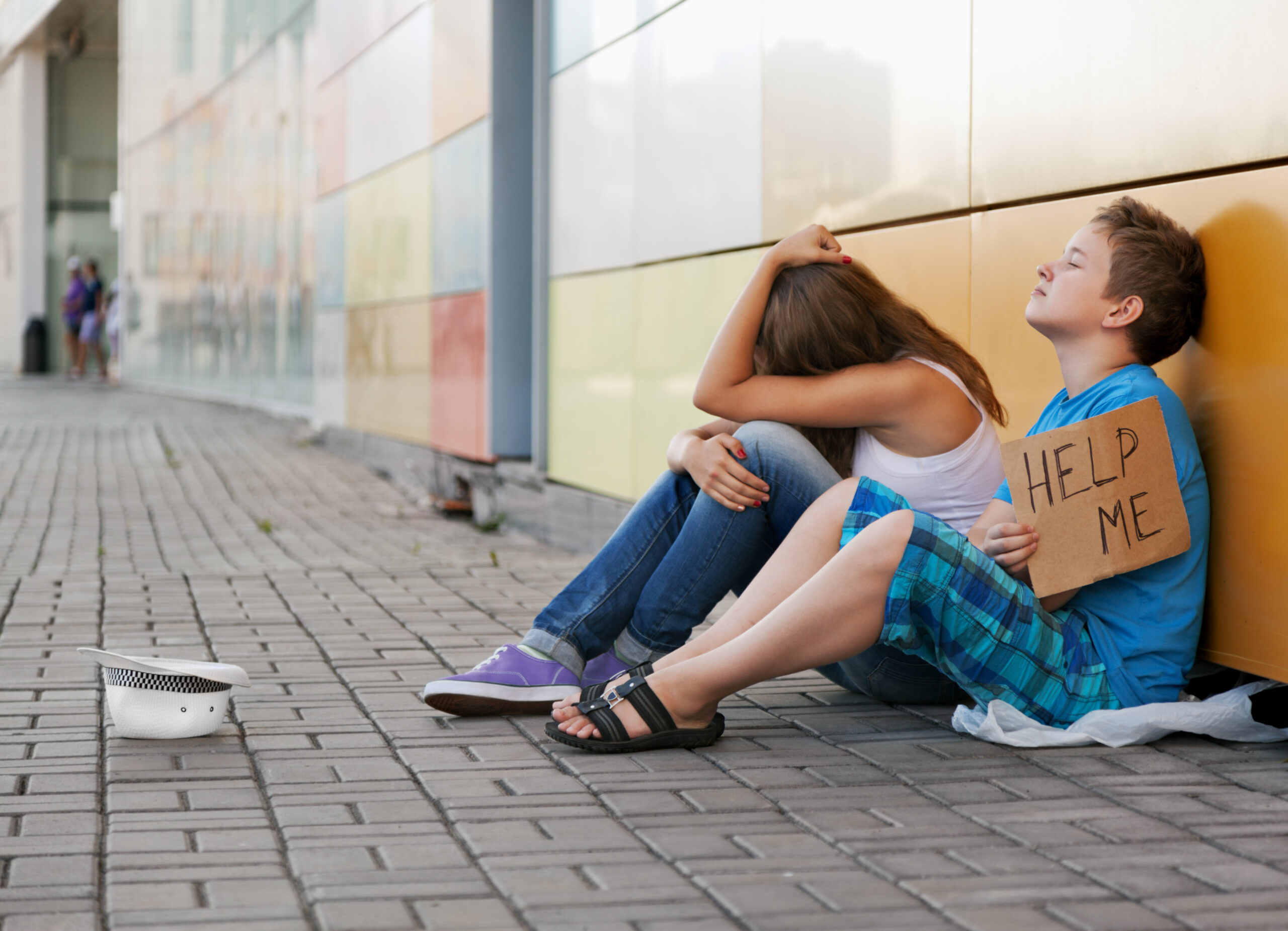 https://secureservercdn.net/104.238.71.109/e96.36f.myftpupload.com/wp-content/uploads/2020/06/vecteezy_two-young-people-begging-due-to-homelessness_854579-scaled.jpg