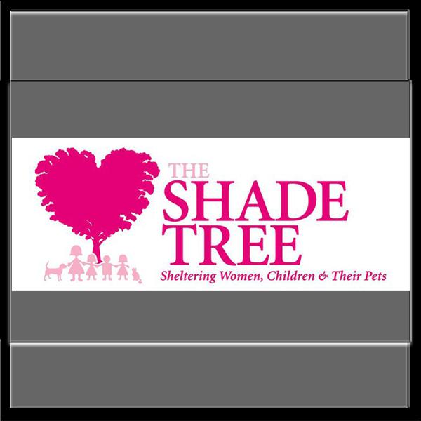 The Shade Three
