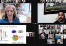 Exponen en la UATx especialistas internacionales en autismo