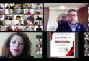 Reconoce UATx trayectoria en investigación de profesores