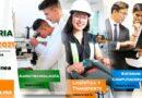 Incentiva Uptrep desarrollo de habilidades organizacionales en alumnos