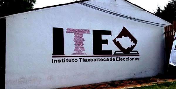 Ajustan plazo para verificación de apoyo de aspirantes a candidatos independientes