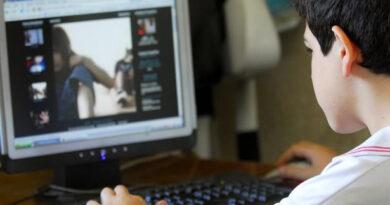 Recomienda SEPE a los alumnos proteger su información por internet