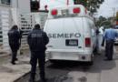 Tiene Tlaxcala Unidad Especializada para Investigar Feminicidios