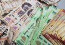 Heredan deudas en municipios; debe Quilehtla millones de pesos al SAT