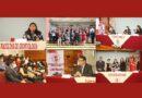 Inicia en la UATx encuentro internacional en Odontología